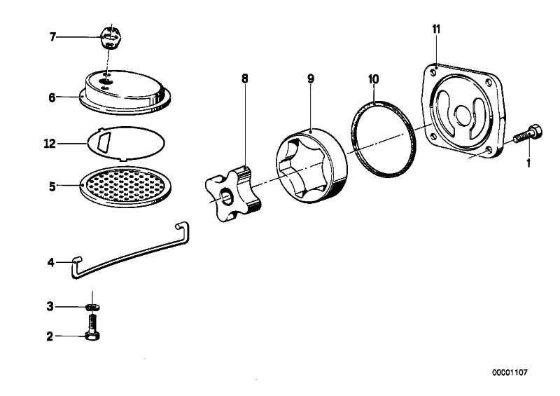 Rotor innen   (11411335194)