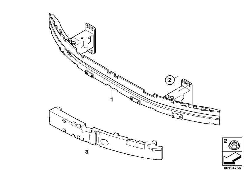 Adapter M               5er  (51117896611)