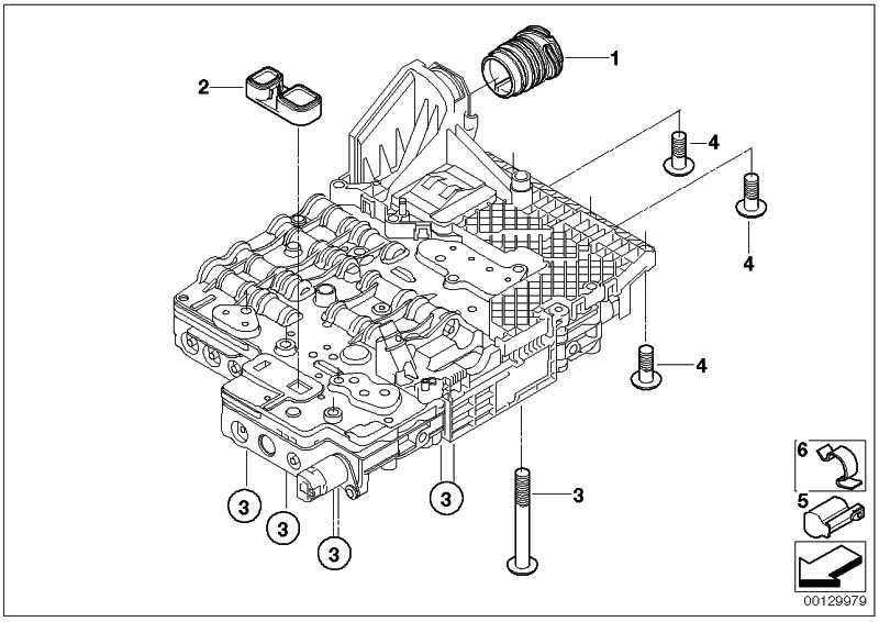 Entstörkondensator  5er 6er  (24607529478)