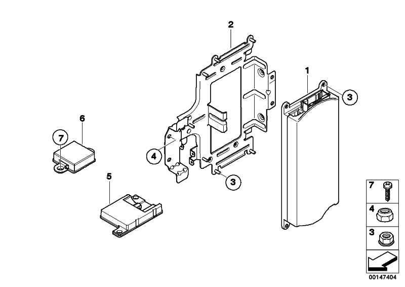 Combox Media  1er 3er X1 X5 X6 Z4 MINI  (84109257160)