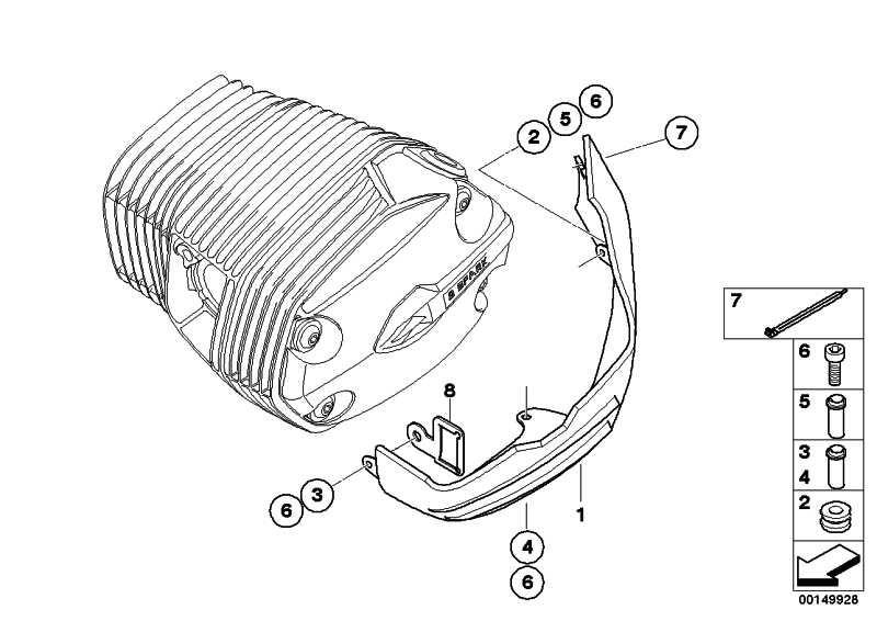 Zylinderschutzbügel links   (11117694155)
