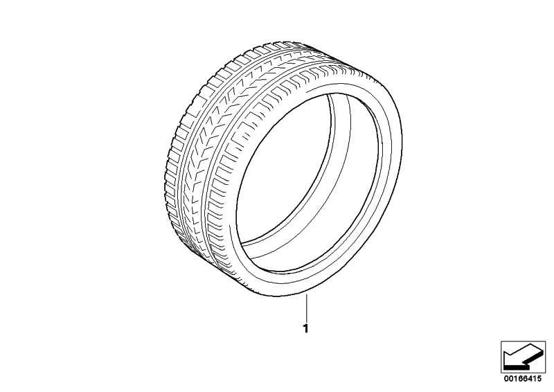 Continental SportContact 205/50R17 93W 3er  (85452535418)
