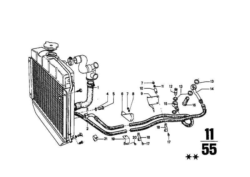 Hohlschraube M18X32           5er 7er 6er 8er X5  (32411117183)