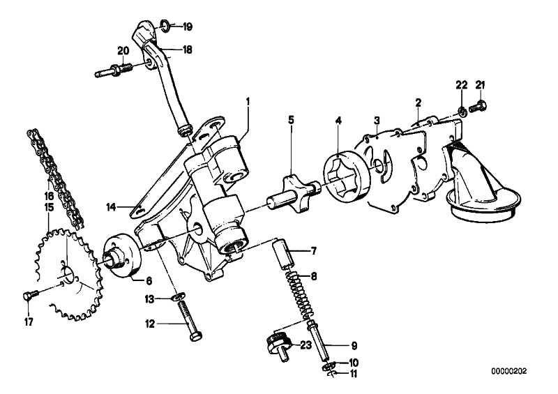 Rotor innen   3er 5er BMW  (11411267379)