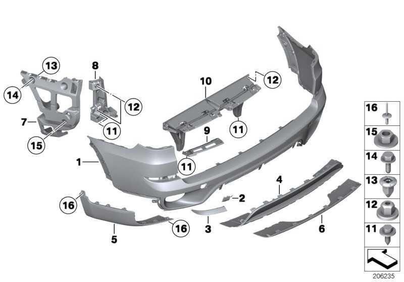 Unterfahrschutz ALU MATT / AHV  X5  (51127227841)