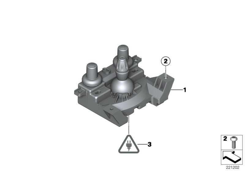 Controller  MINI  (65823456246)