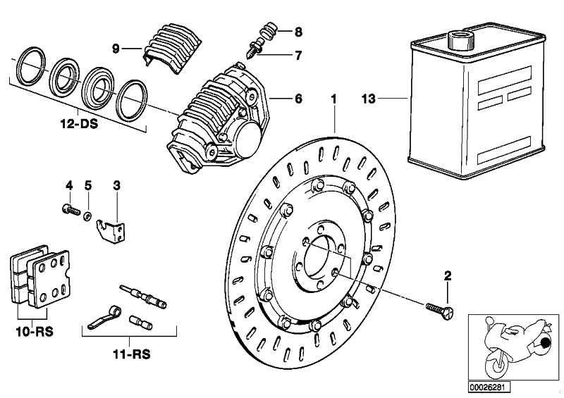 Senkschraube M8X20 TUFLOK     (34212330021)