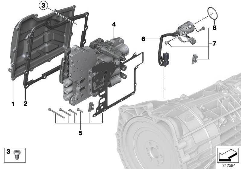 Mechatronik  5er 6er  (28607846717)
