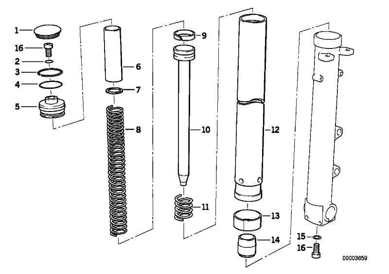 Zylinderschraube M8X18            (31422312711)