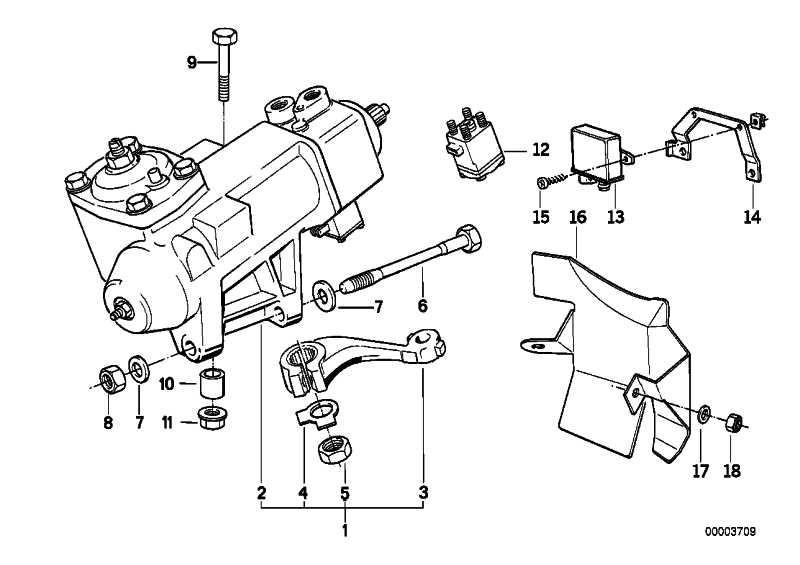 Sechskantblechschraube ST3,9X16-C-Z2   3er 5er 7er  (07119916808)