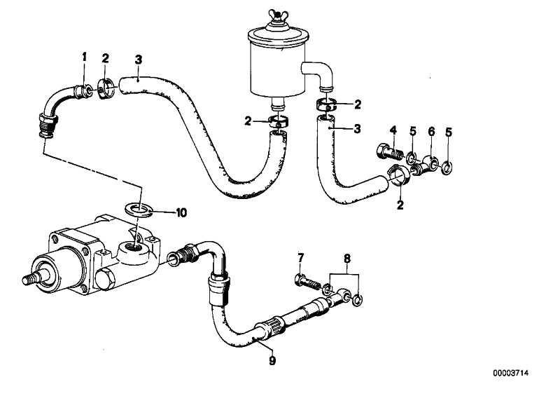 Hohlschraube M14X1,5X26 5er 3er 7er 6er M1  8er X5 X3 Z4 Z1 Z3 X6  (32416783886)