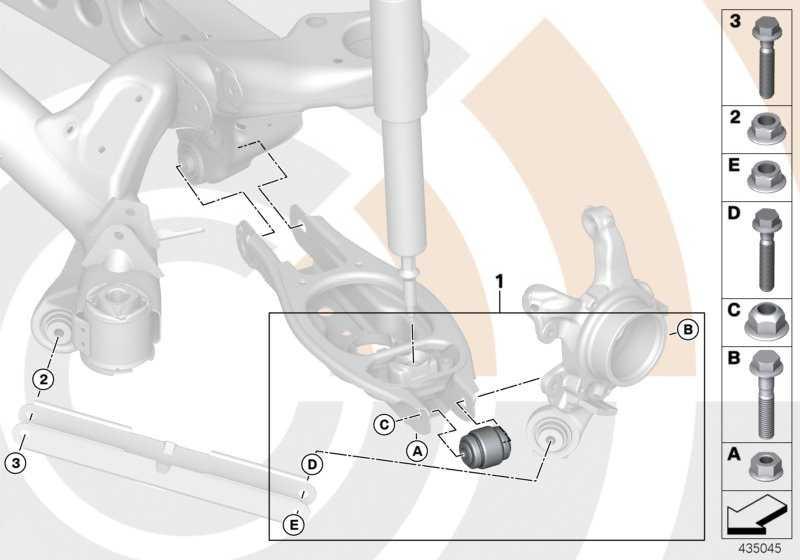 Reparatursatz Kugelgelenk VALUE LINE 1er 3er  (33322406293)