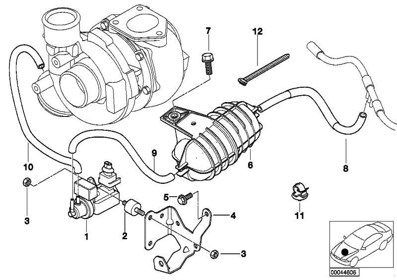 2006 Bmw 330i Engine Diagram Similiar Bmw I Engine Diagram Keywords