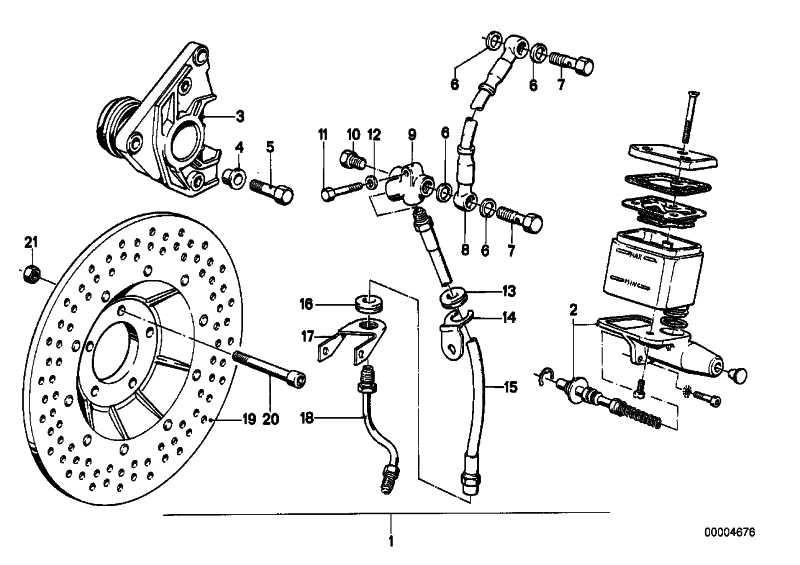 Zylinder mit Kolben D=15MM           (32722302370)
