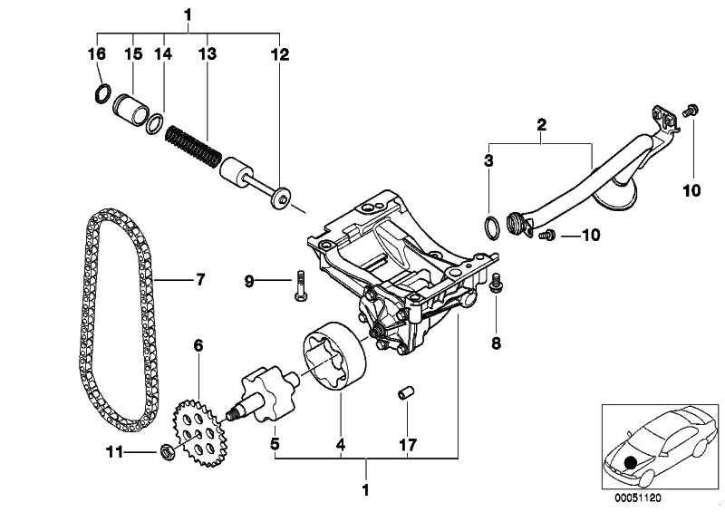 Saugrohr  5er 7er Z4  (11417503259)