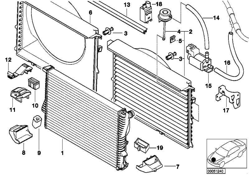 Sensor für AUC  3er 5er 7er 8er X3 X5 Z4  (64116917001)