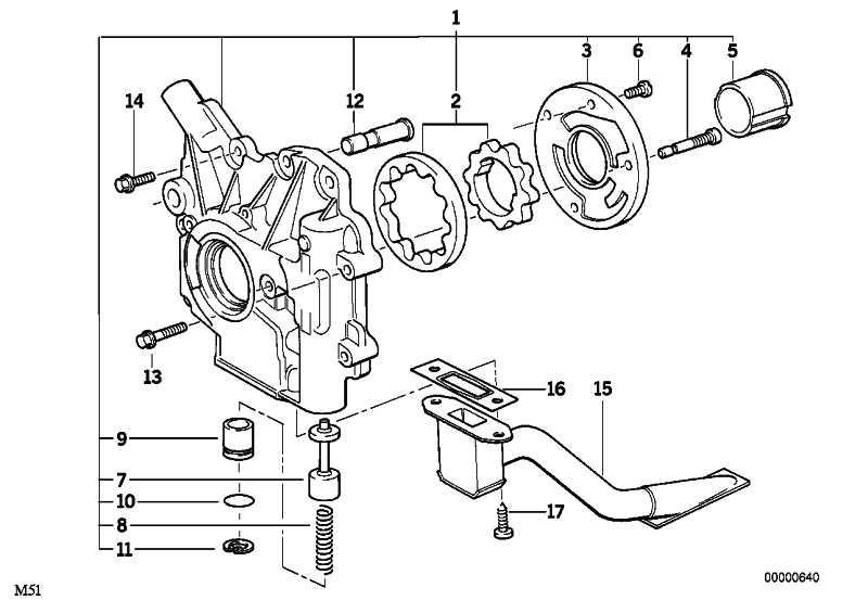 Sechskantschraube mit Scheibe M6X30-Z1-PHR 1er 3er 5er 7er X3 X5 MINI  (07119902064)