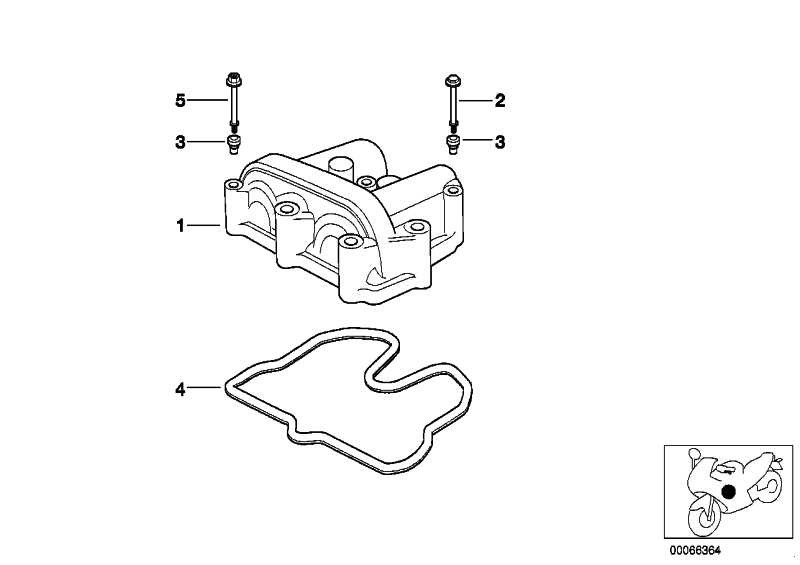 Schraube 6X47,9-8.8-ZNS K14 K15 R13 E169  (11122343326)
