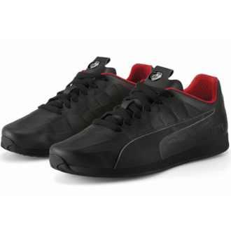 BMW M Schuhe Evo Speed unisex schwarz