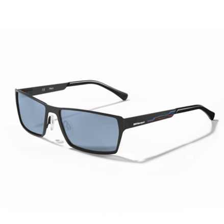 BMW Motorsport Sonnenbrille blau