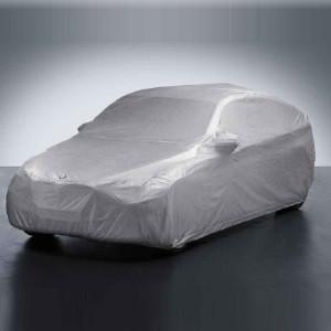 BMW Car Cover Outdoor 5er F07 GT