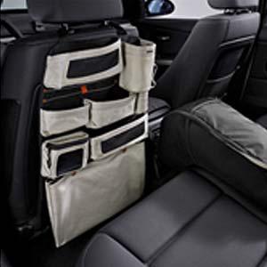 BMW Taschenset 1er F20 F21 3er E90 E91 F30 F31 5er E60 E61 F07 F10 F11 6er F06 GC 7er E65 E66 F01 F02 X1 E84 X3 E83 F25 X5 E70 X6 E72