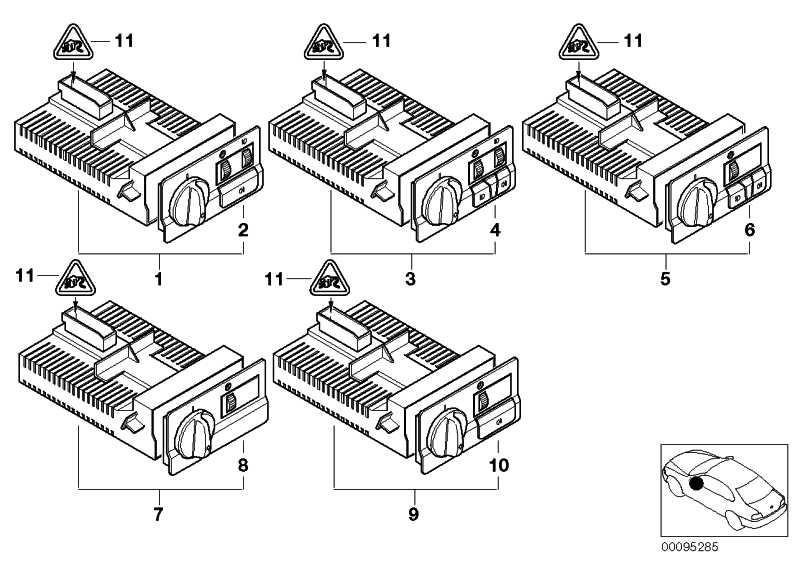 Buchsenkontakt ELO- Power 2,8x 0,63 1,5-2,5 MM²     1er 3er 5er 6er 7er X1 X3 X5 X6 Z3 Z4 Z8 MINI  (61138369634)