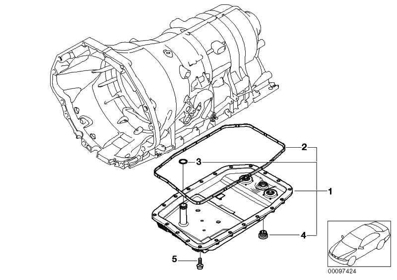 Schraube Innentorx M6X28,5         1er 3er 5er 6er 7er X1 X3 X5 X6 Z4  (24117552108)