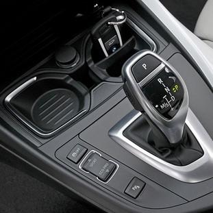 BMW Ablageschale Getränkehalter 1er F20 F21 2er F22 F23