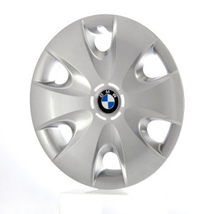 BMW Radblende für Stahlrad 16 Zoll EH2+ 1er E81 E82 E87 E88