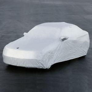 BMW Car Cover Outdoor 1er E82 E88