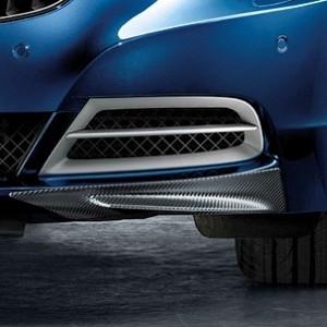 BMW Frontsplitter Carbon Z4 E89