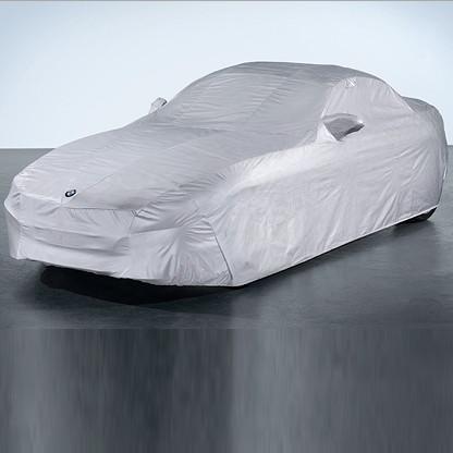 BMW Car Cover Outdoor Z4 E89