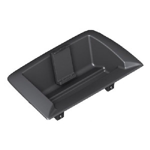 Einbausatz Navigation Portable  X1