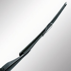 BMW Wischerblätter X5 F15 M F85 X6 F16 M F86