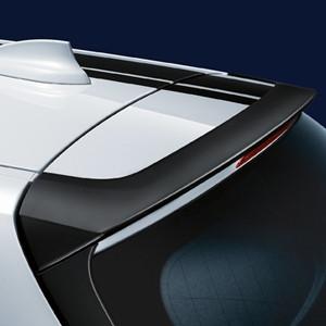 BMW M Performance Heckspoiler 1er F20 F21