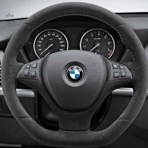 BMW Performance Lenkrad BMW X5 E70 X6 E71 E72