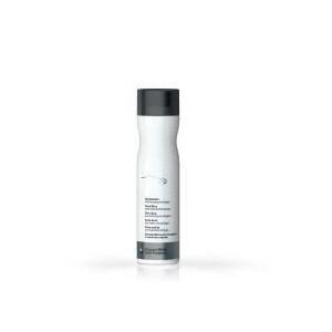 Hartwachs mit Nanotechnologie, 250 ml