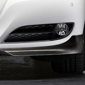 BMW Carbon Aufsatzteil 3er E90 E91