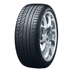 BMW Sommerreifen Dunlop SP Sport 01 235/50 R18 97V