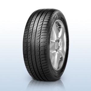 BMW Sommerreifen Michelin Primacy HP RSC 245/40 R19 94Y