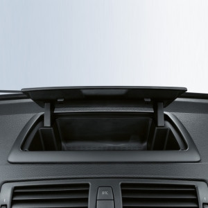 BMW Ablagefach 1er E81 E82 E87 E88