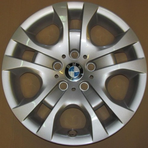 BMW Radblende für Stahlrad 17 Zoll für X1 E84
