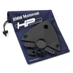 HP Race Cover Kit