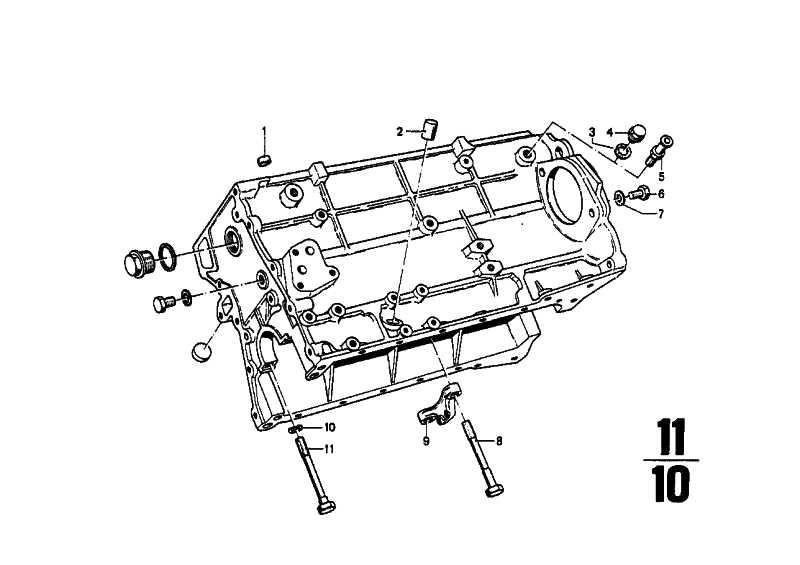 Verschlussschraube AM14X1,5         3er 5er 6er 7er 8er M1 Z1 Z3  (07119919228)
