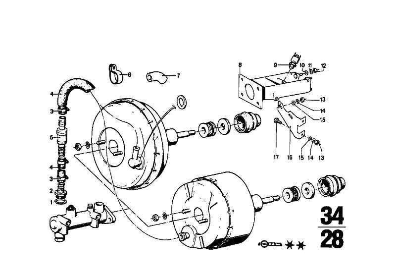Unterdruckschlauch 12X19            3er 5er 6er 7er M1 Z1 Z3  (34331115926)