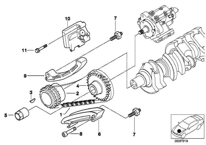 Sechskantbundmutter M14X1,5         1er 3er 5er 6er 7er X3 X5 X6  (13522247623)