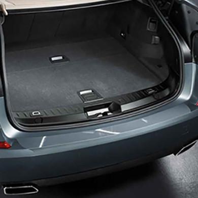 BMW Ladekanten-Schutzfolie transparent 5 F07 GT 7 F01 LCI F02 LCI F04 Hyb X3 F25