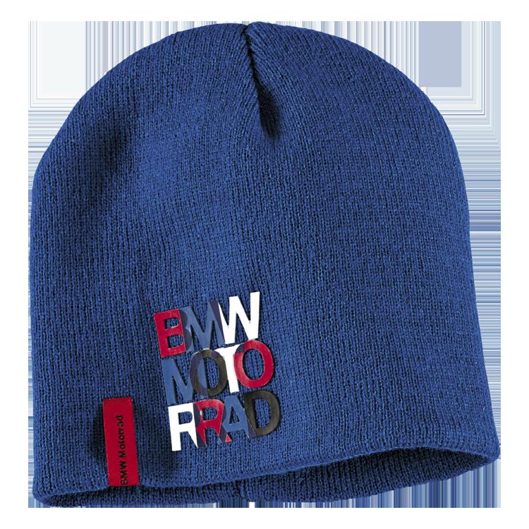 BMW Mütze Logo,Kinder, blau