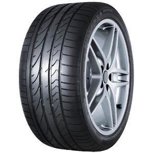 BMW Sommerreifen Bridgestone Potenza RE050 A1 RSC 255/35 R18 90Y